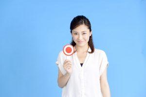 舌苔を溜め込まないための5つの予防法