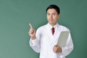 舌苔と間違いやすい舌の病気