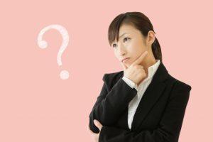 膿栓と膿汁の原因