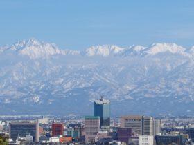 富山でヘルスケア商品の開発スタートいいの製薬